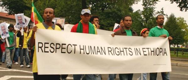 Αποτέλεσμα εικόνας για Αιθιοπία: Δεκάδες νεκροί από την χρήση αστυνομικής βίας