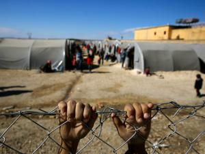 Η αδιαφορία των παγκόσμιων ηγετών για τους πρόσφυγες καταδικάζει εκατομμύρια ανθρώπους σε μια ζωή γεμάτη δυστυχία και χιλιάδες στο θάνατο.